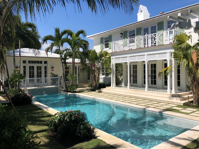 Photo of 202 Onondaga Avenue, Palm Beach, FL 33480