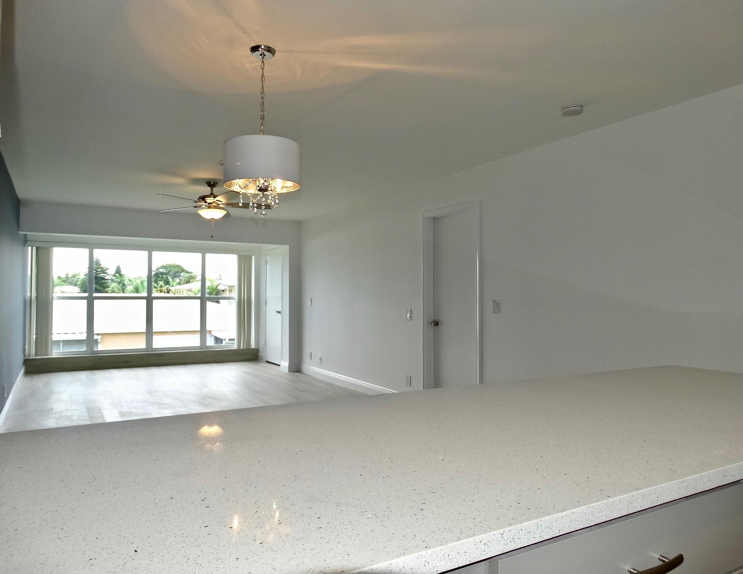 PINES OF DELRAY NORTH CONDO DELRAY BEACH FLORIDA