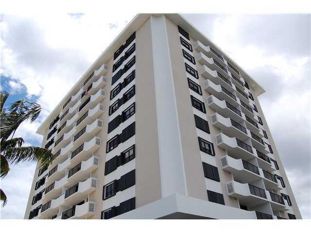1200 Marine Way 605-B, North Palm Beach, Florida 33408, 2 Bedrooms Bedrooms, ,2.1 BathroomsBathrooms,F,Condominium,Marine,RX-10516055