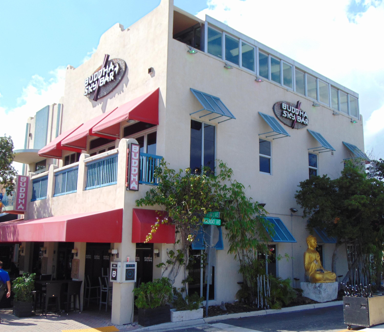 217 E Atlantic Avenue  Delray Beach FL 33444