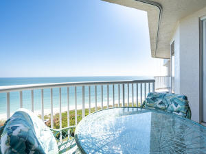 Seaward At Atlantic View Condominium - Hutchinson Island - RX-10516064
