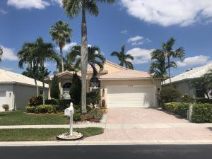 11763 Grove Ridge Lane Boynton Beach 33437 - photo