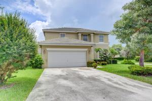 6543 Spring Meadow Drive , Greenacres FL 33413 is listed for sale as MLS Listing RX-10516103 32 photos