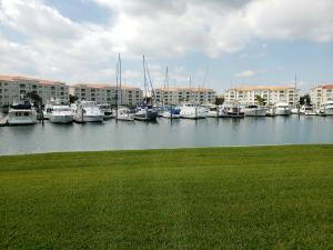 Harbour Isle At Hutchinson Island East