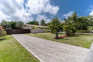380 NW 36th Court Boca Raton, FL 33431