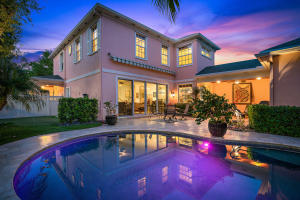 164 PROMENADE WAY, JUPITER, FL 33458  Photo