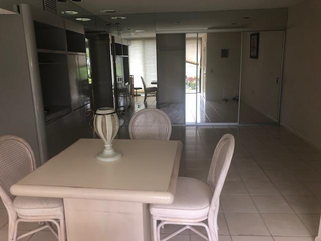 4661 Fountains Drive 113 Lake Worth, FL 33467 photo 9
