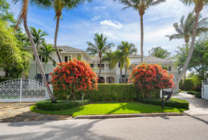 1964  Royal Palm Way , Boca Raton FL 33432 is listed for sale as MLS Listing RX-10520725 photo #2