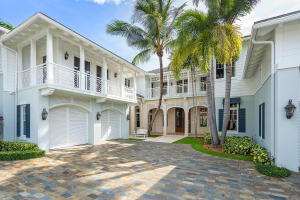 1964  Royal Palm Way , Boca Raton FL 33432 is listed for sale as MLS Listing RX-10520725 photo #24