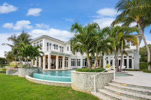 1964  Royal Palm Way , Boca Raton FL 33432 is listed for sale as MLS Listing RX-10520725 photo #6