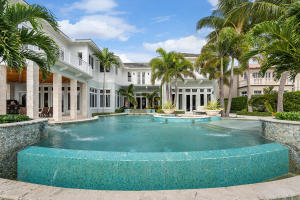 1964  Royal Palm Way , Boca Raton FL 33432 is listed for sale as MLS Listing RX-10520725 photo #8