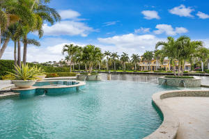 1964  Royal Palm Way , Boca Raton FL 33432 is listed for sale as MLS Listing RX-10520725 photo #14