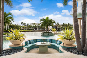 1964  Royal Palm Way , Boca Raton FL 33432 is listed for sale as MLS Listing RX-10520725 photo #18