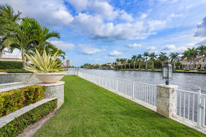 1964  Royal Palm Way , Boca Raton FL 33432 is listed for sale as MLS Listing RX-10520725 photo #20