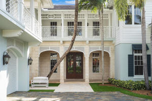 1964  Royal Palm Way , Boca Raton FL 33432 is listed for sale as MLS Listing RX-10520725 photo #26