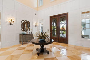 1964  Royal Palm Way , Boca Raton FL 33432 is listed for sale as MLS Listing RX-10520725 photo #28