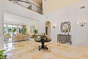 1964  Royal Palm Way , Boca Raton FL 33432 is listed for sale as MLS Listing RX-10520725 photo #29