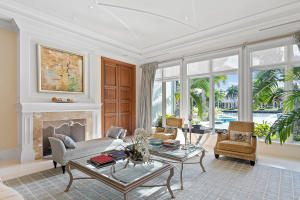 1964  Royal Palm Way , Boca Raton FL 33432 is listed for sale as MLS Listing RX-10520725 photo #31