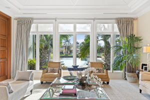 1964  Royal Palm Way , Boca Raton FL 33432 is listed for sale as MLS Listing RX-10520725 photo #33