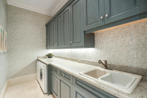 1964  Royal Palm Way , Boca Raton FL 33432 is listed for sale as MLS Listing RX-10520725 photo #52