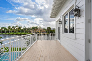 1964  Royal Palm Way , Boca Raton FL 33432 is listed for sale as MLS Listing RX-10520725 photo #61