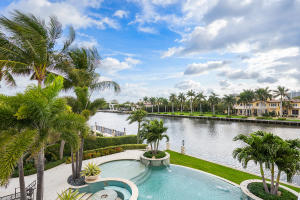 1964  Royal Palm Way , Boca Raton FL 33432 is listed for sale as MLS Listing RX-10520725 photo #62