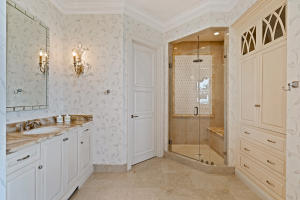 1964  Royal Palm Way , Boca Raton FL 33432 is listed for sale as MLS Listing RX-10520725 photo #65