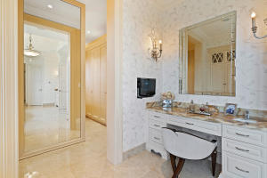 1964  Royal Palm Way , Boca Raton FL 33432 is listed for sale as MLS Listing RX-10520725 photo #66
