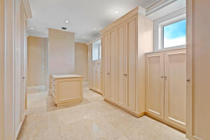 1964  Royal Palm Way , Boca Raton FL 33432 is listed for sale as MLS Listing RX-10520725 photo #67