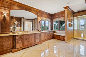 1964  Royal Palm Way , Boca Raton FL 33432 is listed for sale as MLS Listing RX-10520725 photo #68