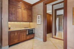 1964  Royal Palm Way , Boca Raton FL 33432 is listed for sale as MLS Listing RX-10520725 photo #70