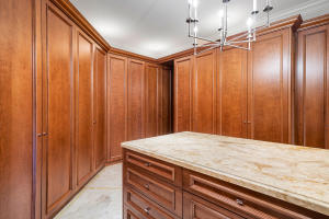 1964  Royal Palm Way , Boca Raton FL 33432 is listed for sale as MLS Listing RX-10520725 photo #71