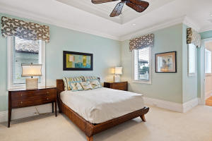 1964  Royal Palm Way , Boca Raton FL 33432 is listed for sale as MLS Listing RX-10520725 photo #72