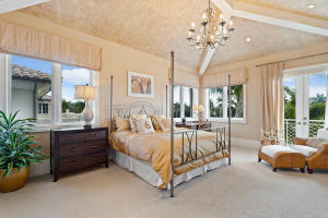 1964  Royal Palm Way , Boca Raton FL 33432 is listed for sale as MLS Listing RX-10520725 photo #76