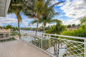 1964  Royal Palm Way , Boca Raton FL 33432 is listed for sale as MLS Listing RX-10520725 photo #77