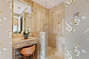 1964  Royal Palm Way , Boca Raton FL 33432 is listed for sale as MLS Listing RX-10520725 photo #79
