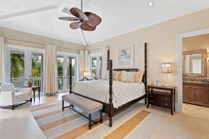 1964  Royal Palm Way , Boca Raton FL 33432 is listed for sale as MLS Listing RX-10520725 photo #81