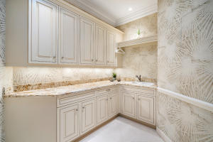 1964  Royal Palm Way , Boca Raton FL 33432 is listed for sale as MLS Listing RX-10520725 photo #84