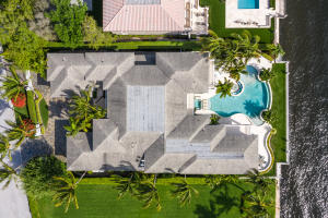1964  Royal Palm Way , Boca Raton FL 33432 is listed for sale as MLS Listing RX-10520725 photo #23