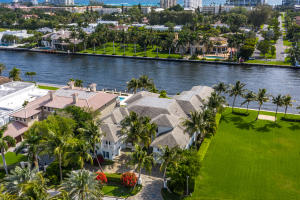 1964  Royal Palm Way , Boca Raton FL 33432 is listed for sale as MLS Listing RX-10520725 photo #85