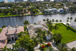 1964  Royal Palm Way , Boca Raton FL 33432 is listed for sale as MLS Listing RX-10520725 photo #86