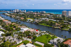 1964  Royal Palm Way , Boca Raton FL 33432 is listed for sale as MLS Listing RX-10520725 photo #22