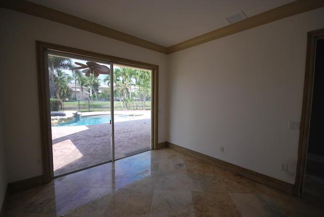 8746 Caraway Lake Court Boynton Beach, FL 33473 photo 22