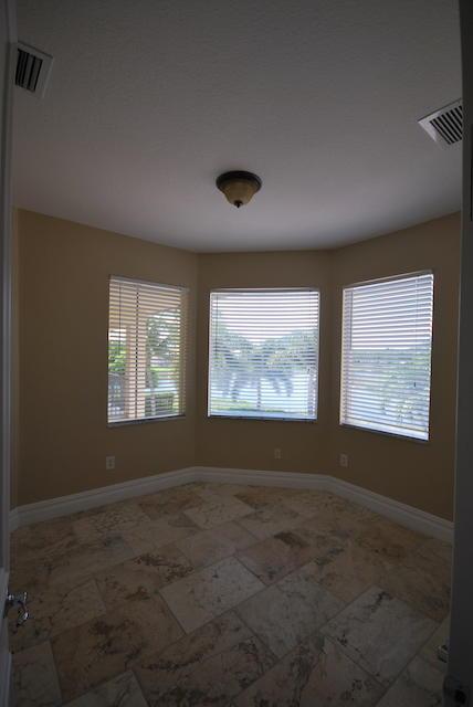 8746 Caraway Lake Court Boynton Beach, FL 33473 photo 50