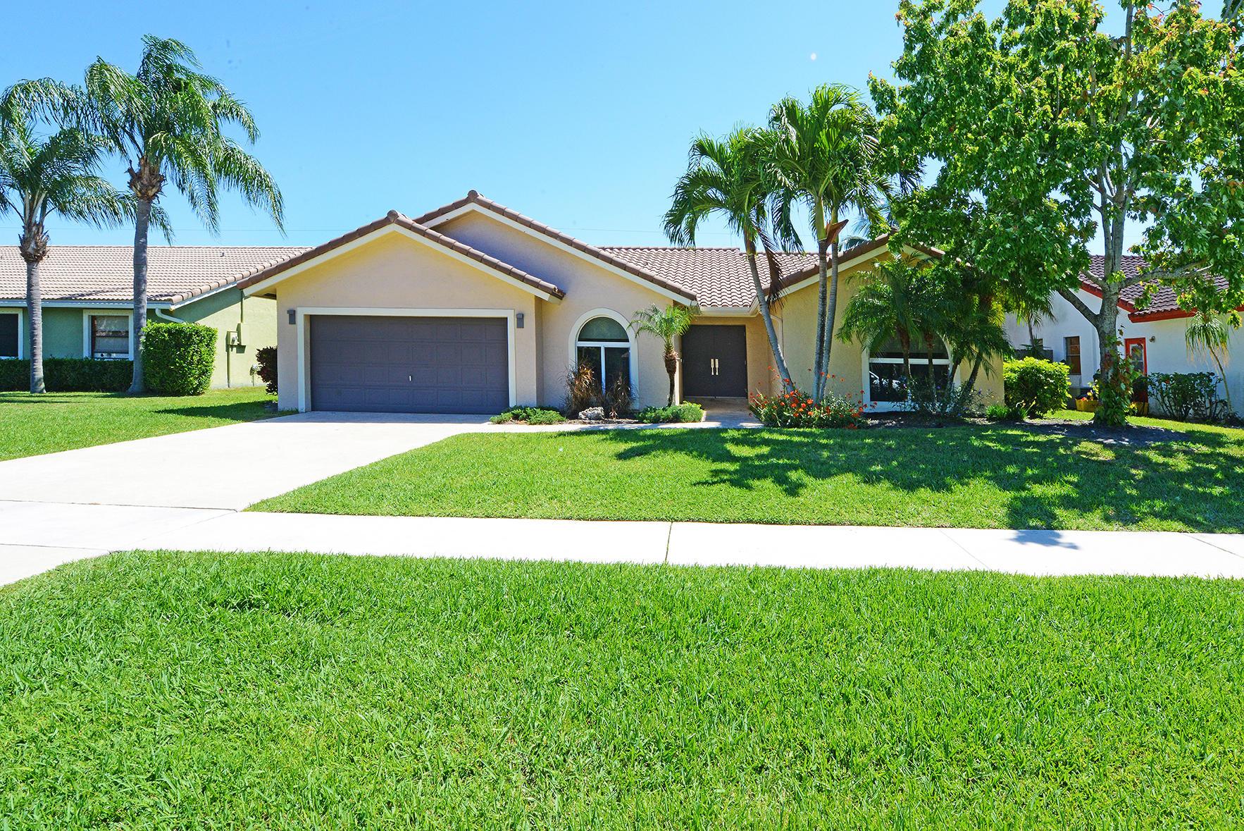 Photo of  Boca Raton, FL 33487 MLS RX-10516254
