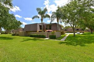 110 1st Court , Palm Beach Gardens FL 33410 is listed for sale as MLS Listing RX-10516470 22 photos