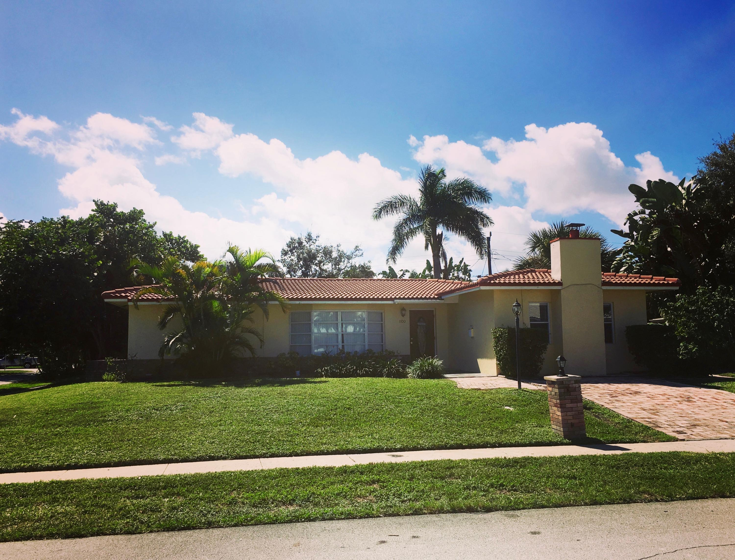 Photo of 1100 SW 11th Street, Boca Raton, FL 33486
