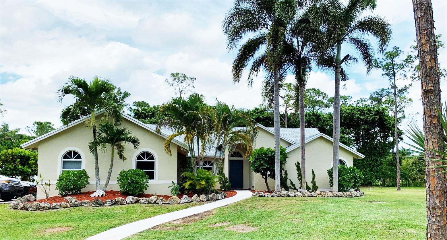 12627 79th Court West Palm Beach, FL 33412