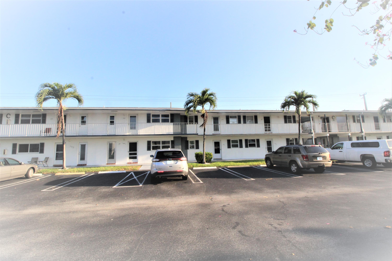 1111 Lake Terrace 203 Boynton Beach, FL 33426