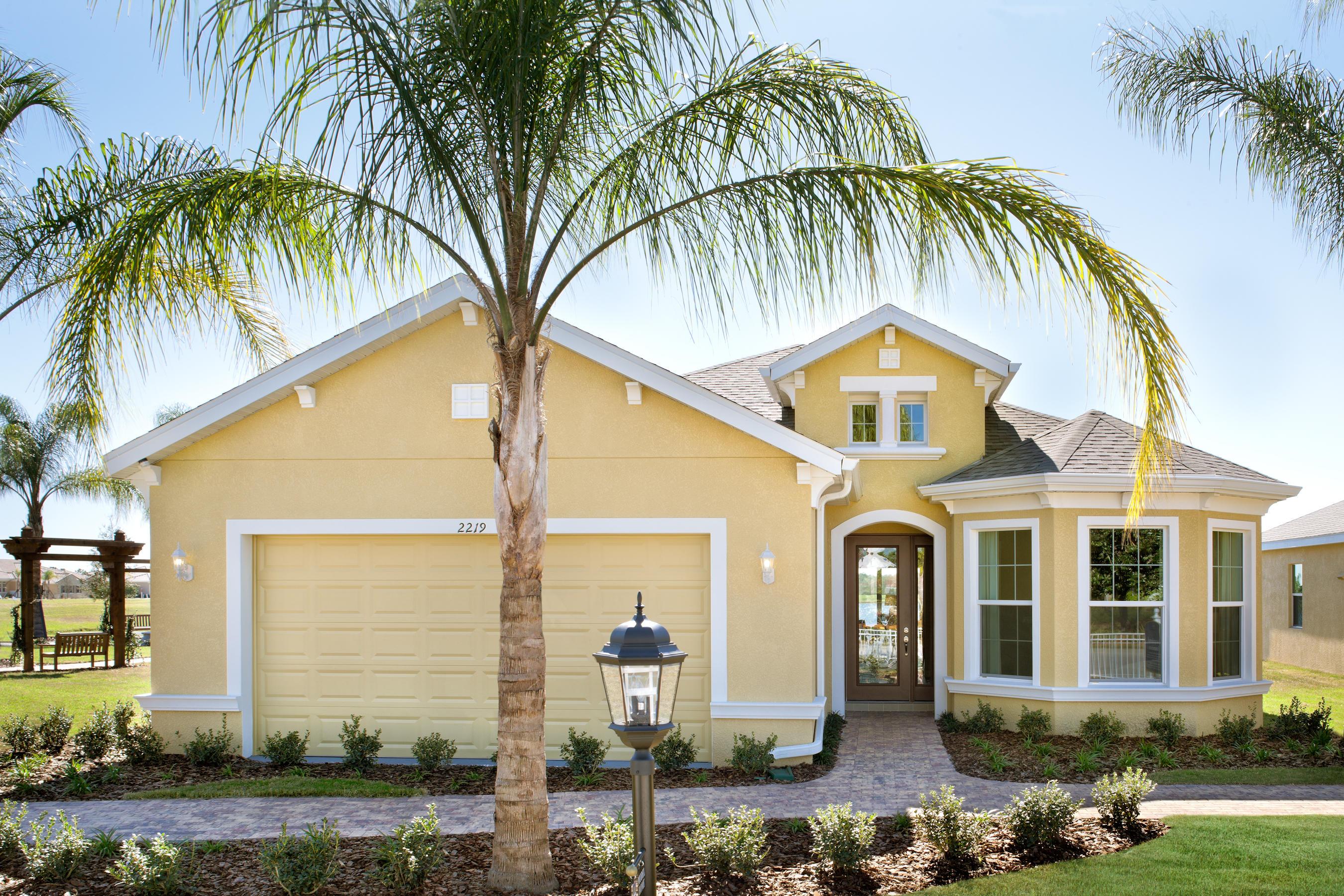 Photo of 11429 SW Lake Park Drive, Port Saint Lucie, FL 34987